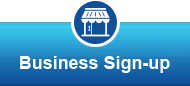 Business-sign-up