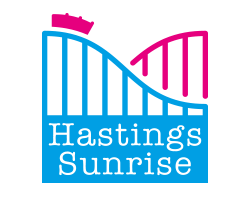 Hastings_sunrise