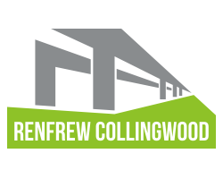 Renfrew_collingwood