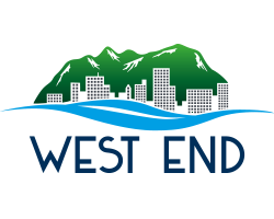 West_end