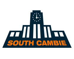 South_cambie