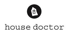 House-doctor-logo