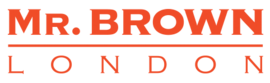Mrbrown_logo