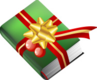 Gifts_books