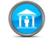 Credit_union_icon