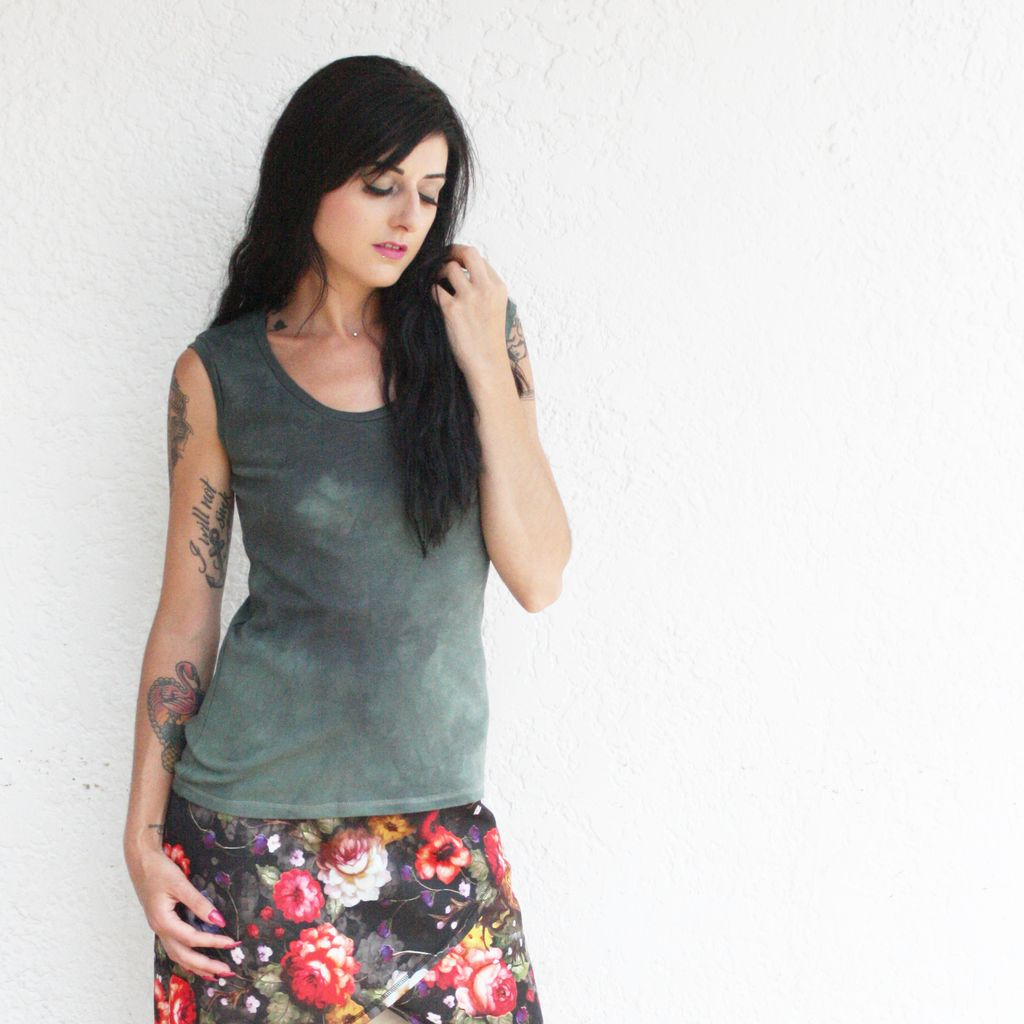 Tops-devi-hand-dyed-bamboo-blend-tank