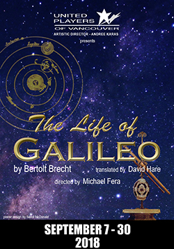 Life-of-galileo
