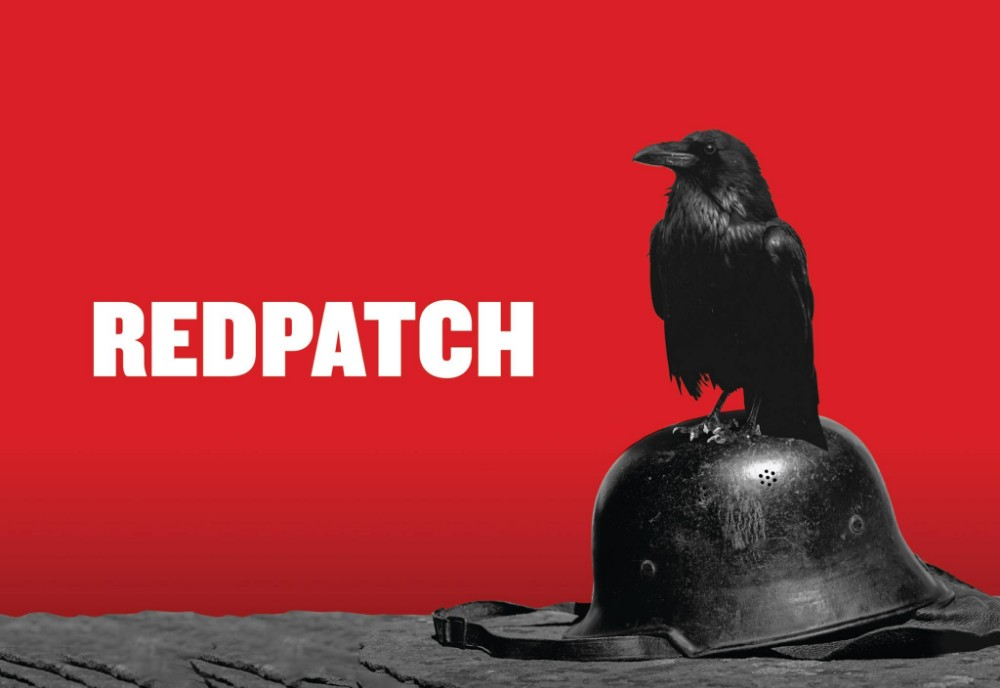 Redpatch