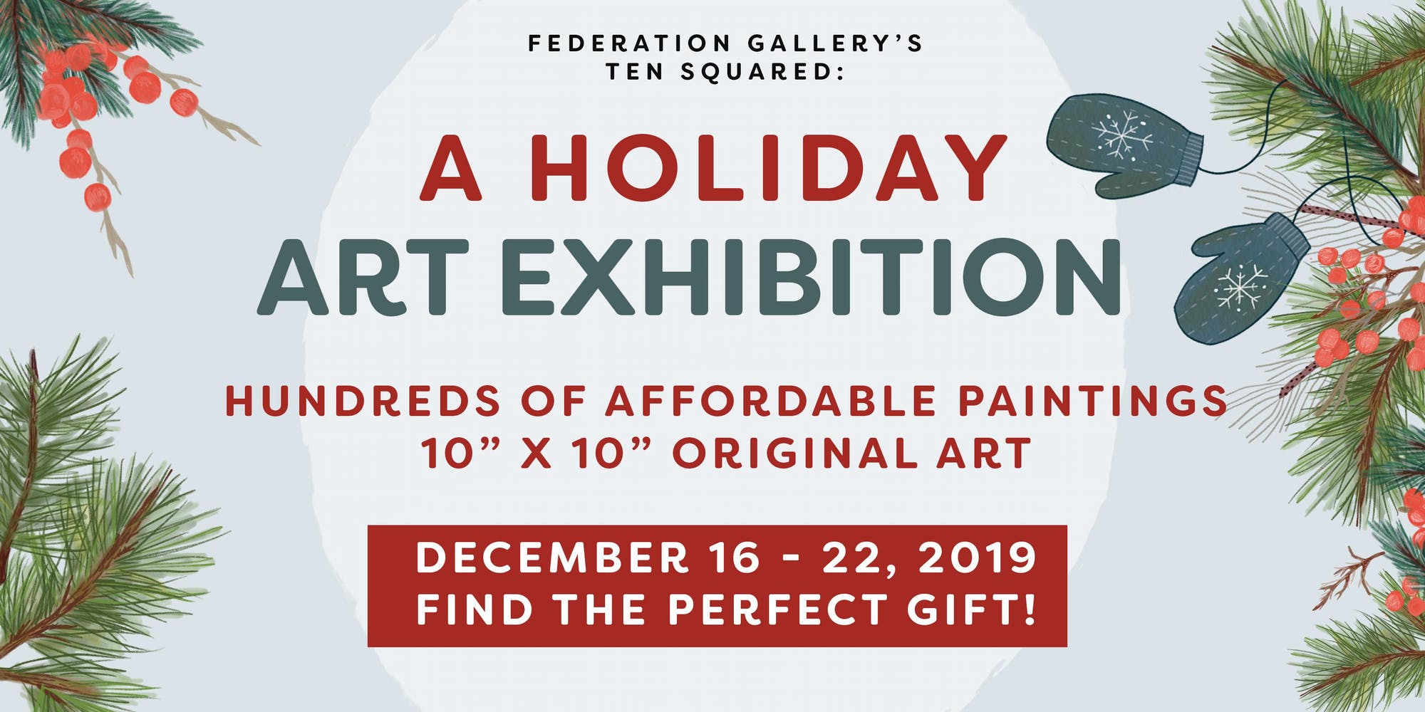 Holiday-art-exhibition