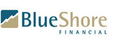 Blueshorefinanciallogo