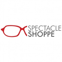 Spectacle-shop