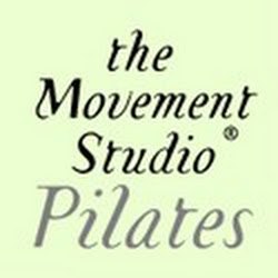Movement_studio