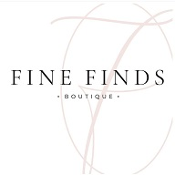 Fine-finds-logo
