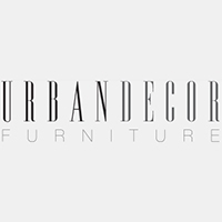 Urban-decor-furniture-logo
