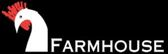 Farmhouse-logo