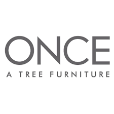 Once-a-tree-logo