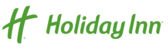 Holiday-inn-logo