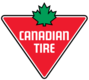 Canadian_tire_logo