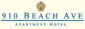 910_beach_ave_hotel_logo