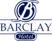 Barclay-hotel-vancouver_logo