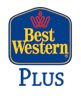 Best_western_plus_logo
