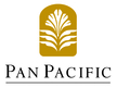 Pan-pacific_hotel_logo