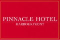 Pinnacle_hotel