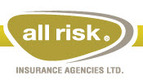 All_risk_logo
