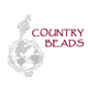 Country-beads