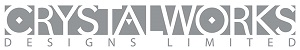 Crystal-works-logo