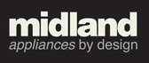 Midland_appliance_logo