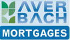 Averbach_mortgages