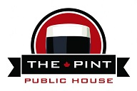 The-pint-logo