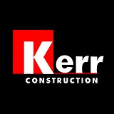 Kerrconstructiondesign