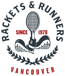 Rackets-runners-logo