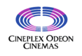 Cineplex_odeon_logo