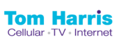 Tom_harris_logo
