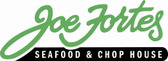 Joe_fortes_logo_horizontal