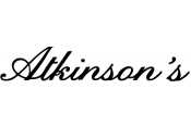 Atkinsons_entry