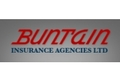Buntaininsurance_entry