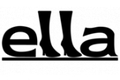 Ella_shoes_vancouver_logo_entry