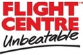 Flightcentre_entry