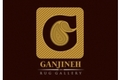 Ganjineh_rug_company_logo_brown_290x200_entry