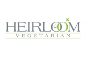 Heirloom_vegetarian_logo_641x175_entry