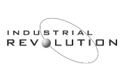 Industrialrevolution_entry
