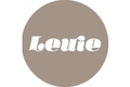 Leuie_logo_entry
