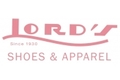 Lords_shoes_and_apparel_logo_entry