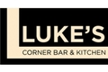 Lukes_corner_bar_and_kitchen_logo2_entry