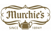 Murchies_taupe_logo_entry
