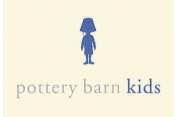 Pottery_barn_kids_profile_entry